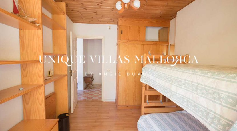house-for-sale-in-el-terrenouvm217.14