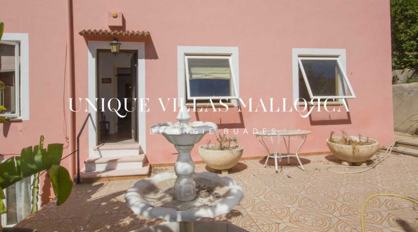 house-for-sale-in-el-terrenouvm217.15