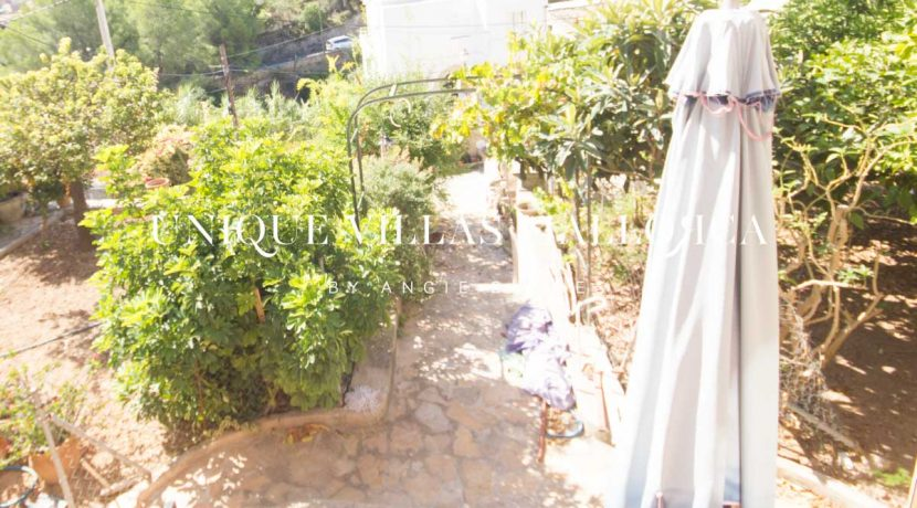 house-for-sale-in-el-terrenouvm217.17