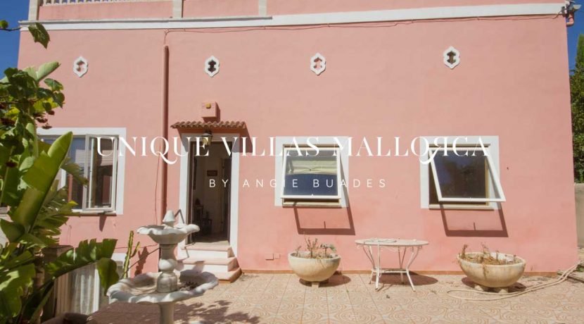 house-for-sale-in-el-terrenouvm217.19