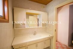 house-for-sale-in-el-terrenouvm217.2