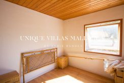 house-for-sale-in-el-terrenouvm217.4