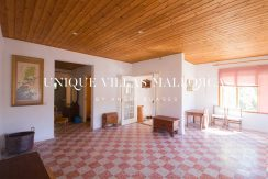 house-for-sale-in-el-terrenouvm217.5