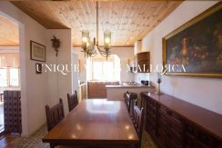 house-for-sale-in-el-terrenouvm217.7