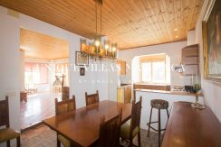house-for-sale-in-el-terrenouvm217.8