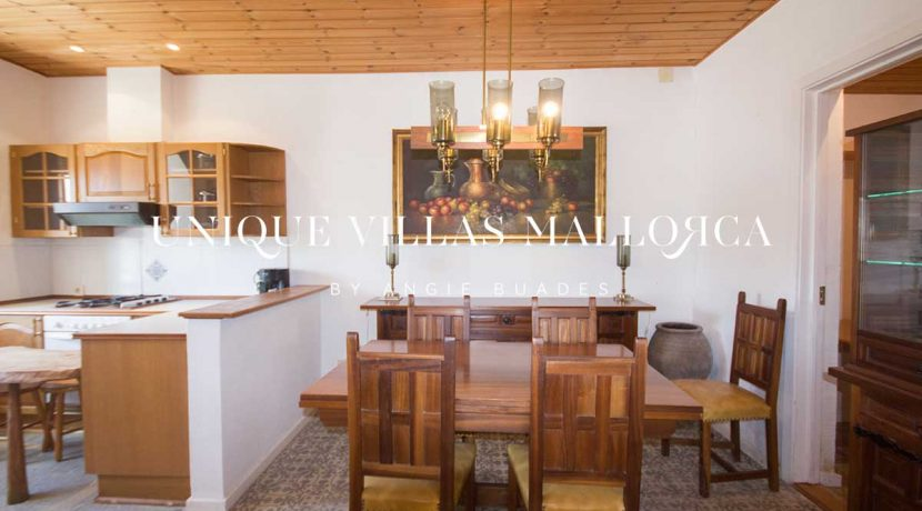 house-for-sale-in-el-terrenouvm217.9