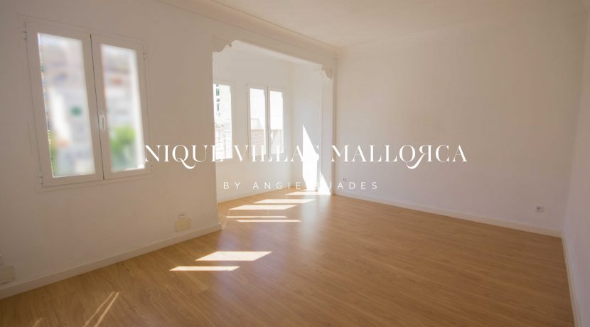 uvm-property-for-sale-in-el-terreno-uvm.218.18