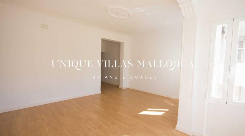 uvm-property-for-sale-in-santa-catalina-uvm.218.1