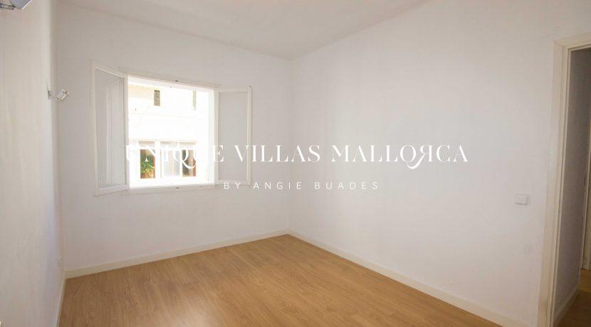 uvm-property-for-sale-in-santa-catalina-uvm.218.10