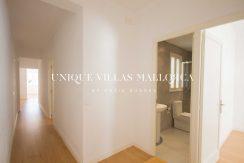 uvm-property-for-sale-in-santa-catalina-uvm.218.11