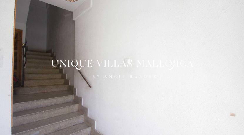 uvm-property-for-sale-in-santa-catalina-uvm.218.14