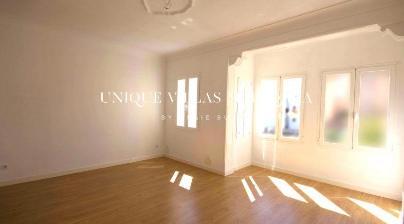 uvm-property-for-sale-in-santa-catalina-uvm.218.15