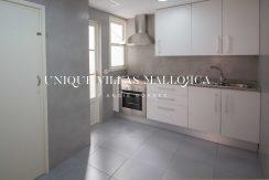 uvm-property-for-sale-in-santa-catalina-uvm.218.2