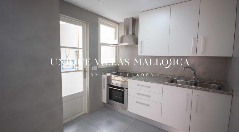 uvm-property-for-sale-in-santa-catalina-uvm.218.5