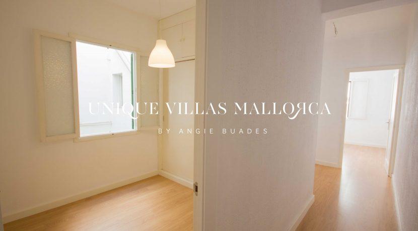 uvm-property-for-sale-in-santa-catalina-uvm.218.7
