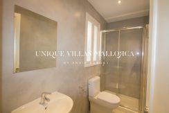uvm-property-for-sale-in-santa-catalina-uvm.218.9