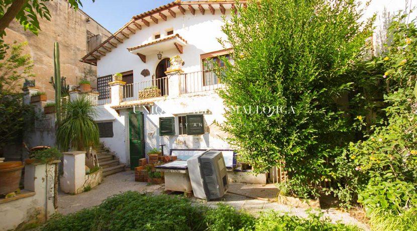 house-for-sale-near-palma-uvm194.1
