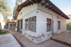 house-for-sale-near-palma-uvm194.10