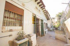 house-for-sale-near-palma-uvm194.11