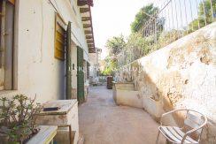 house-for-sale-near-palma-uvm194.12