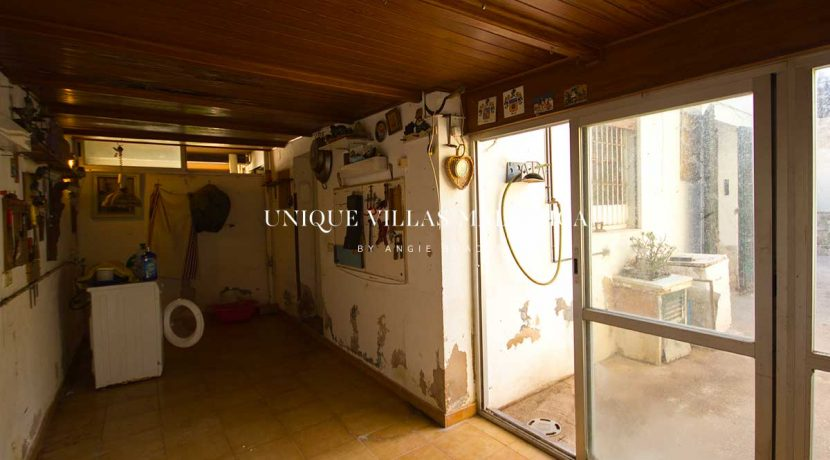 house-for-sale-near-palma-uvm194.13