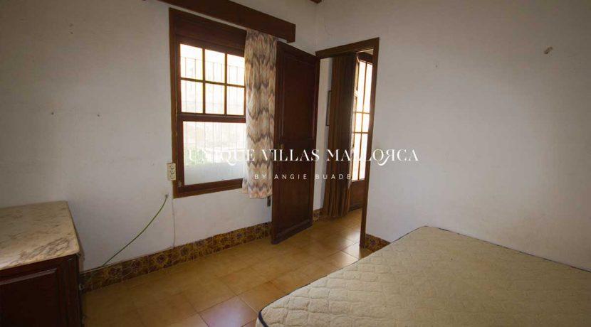 house-for-sale-near-palma-uvm194.14