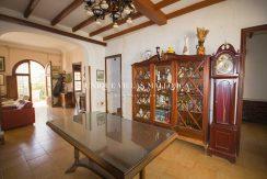 house-for-sale-near-palma-uvm194.17
