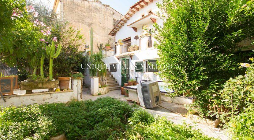 house-for-sale-near-palma-uvm194.2