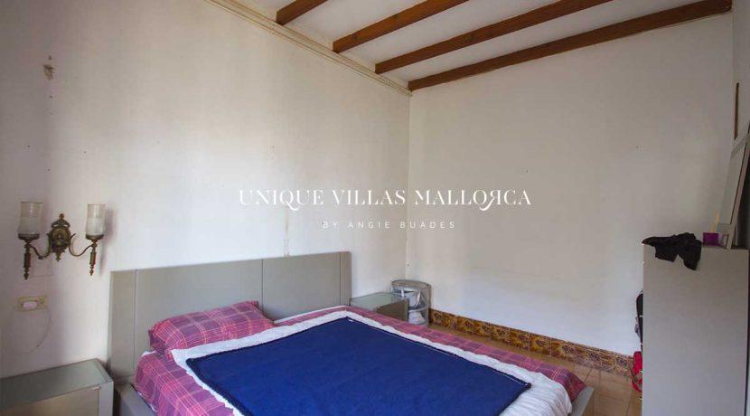 house-for-sale-near-palma-uvm194.21
