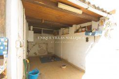 house-for-sale-near-palma-uvm194.22