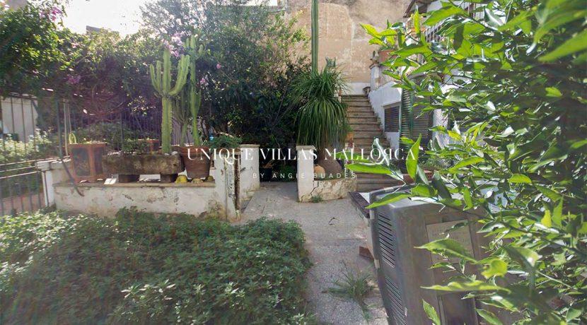 house-for-sale-near-palma-uvm194.3.2