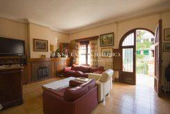 house-for-sale-near-palma-uvm194.5