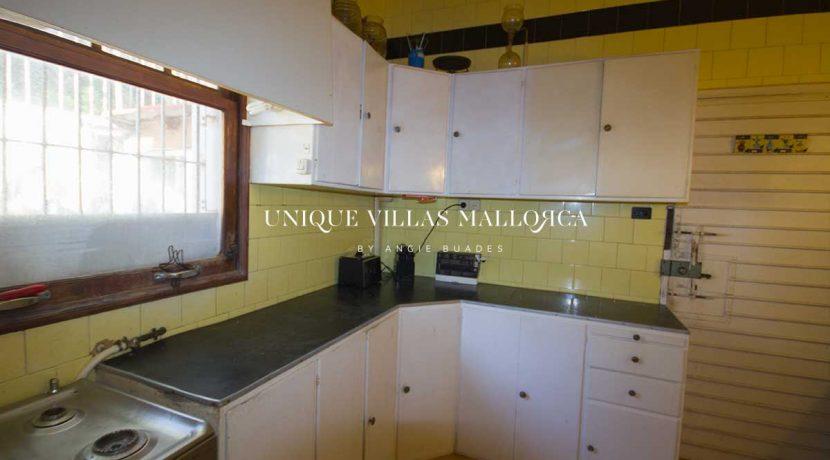 house-for-sale-near-palma-uvm194.5.2