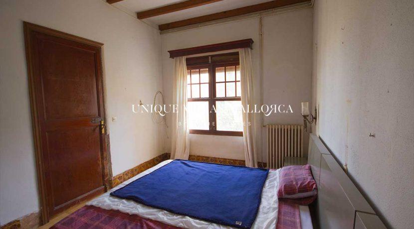house-for-sale-near-palma-uvm194.6