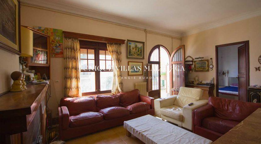house-for-sale-near-palma-uvm194.7