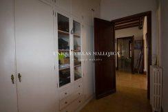 house-for-sale-near-palma-uvm194.8