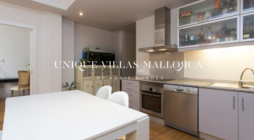 property-for-sale-in-palma-uvm220.1