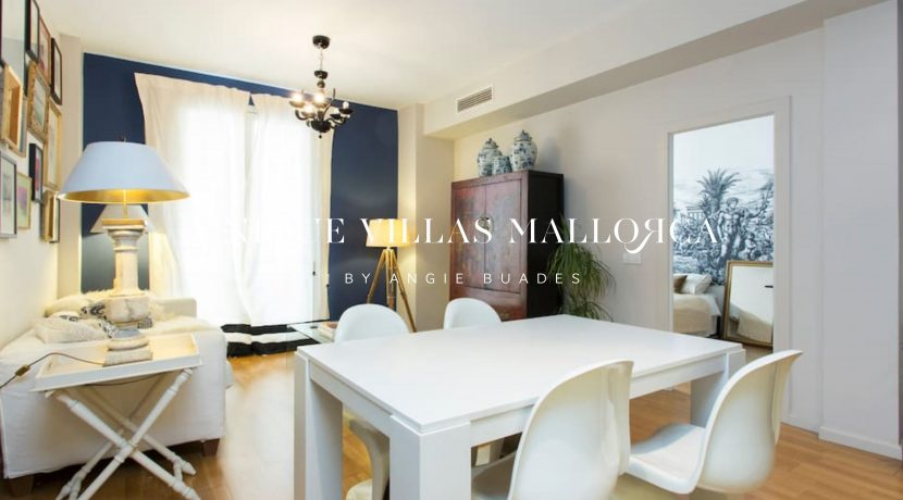 property-for-sale-in-palma-uvm220.2