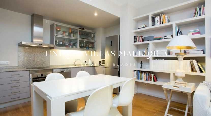 property-for-sale-in-palma-uvm220.3