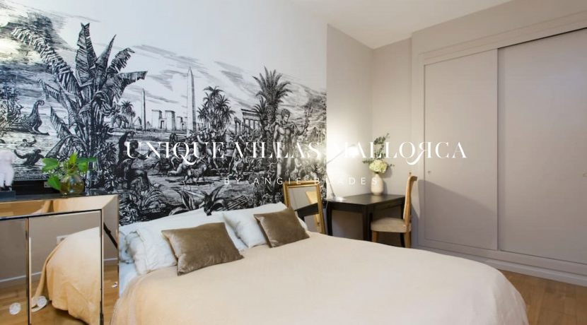 property-for-sale-in-palma-uvm220.4
