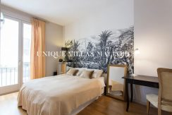 property-for-sale-in-palma-uvm220.5