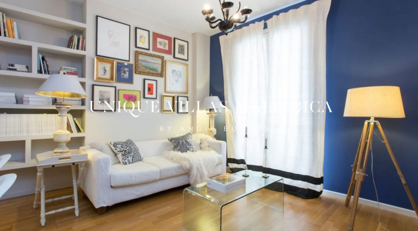 property-for-sale-in-palma-uvm220.6
