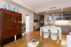 property-for-sale-in-palma-uvm220.7