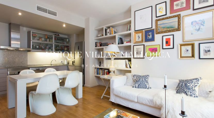 property-for-sale-in-palma-uvm220.8