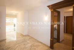 property-for-sale-in-palma-uvm222.11