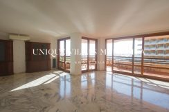 property-for-sale-in-palma-uvm222.12