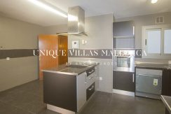 property-for-sale-in-palma-uvm222.14