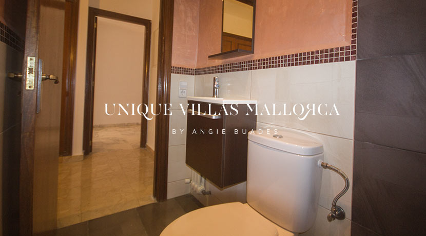 property-for-sale-in-palma-uvm222.15