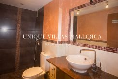 property-for-sale-in-palma-uvm222.16