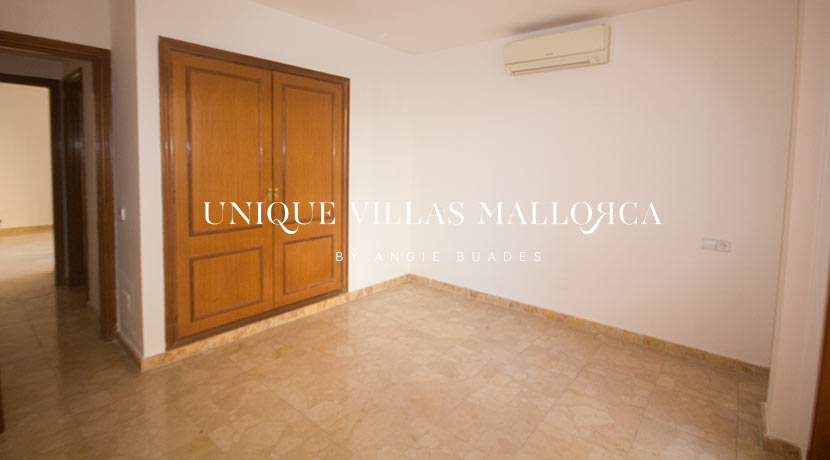 property-for-sale-in-palma-uvm222.17